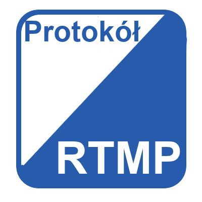 Logo - RTMP