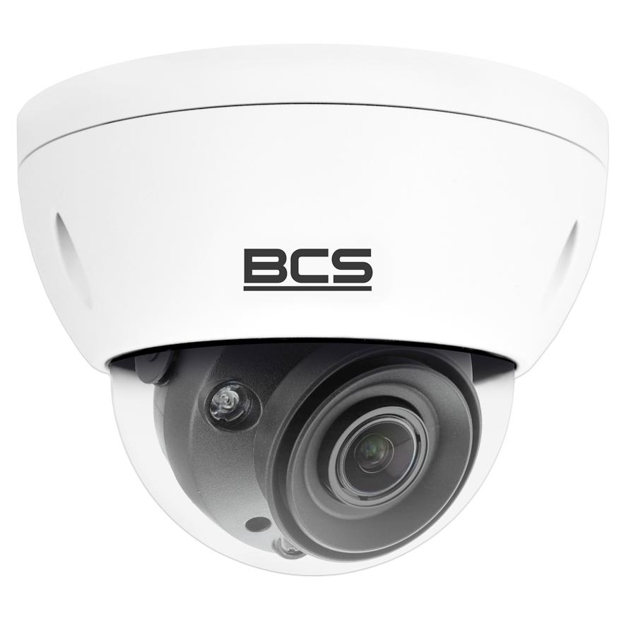 Kamera kopułkowa BCS-DMIP5801AIR-IV