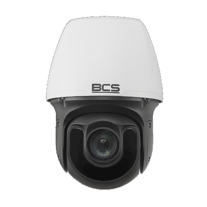 Kamera szybkoobrotowa BCS Point BCS-P-5624RWLSA