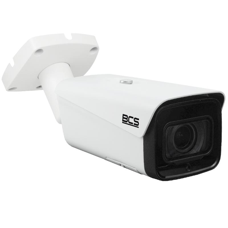 Kamera tubowa BCS-TIP8801AIR-IV
