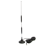 Antena GSM magnetyczna ROPAM AT-GSM-MAG-9DB